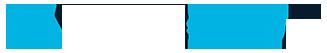 Vive Pro Eye Logo